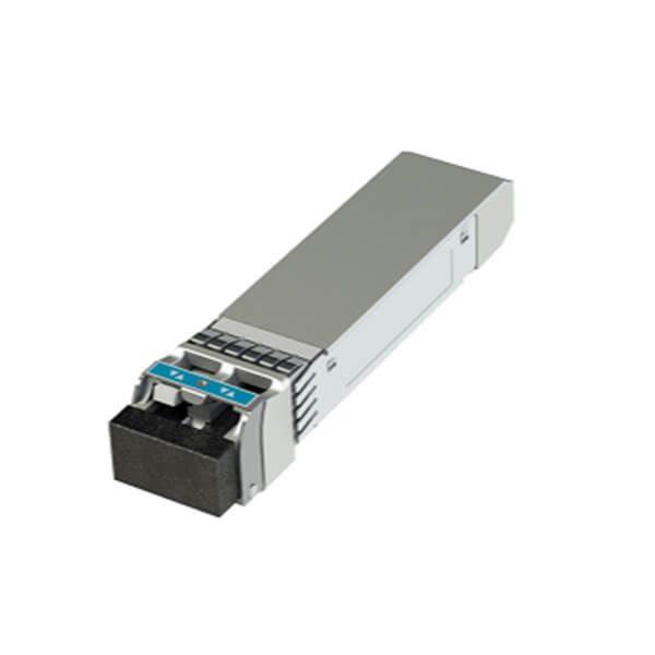 Compact SFP